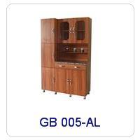 GB 005-AL